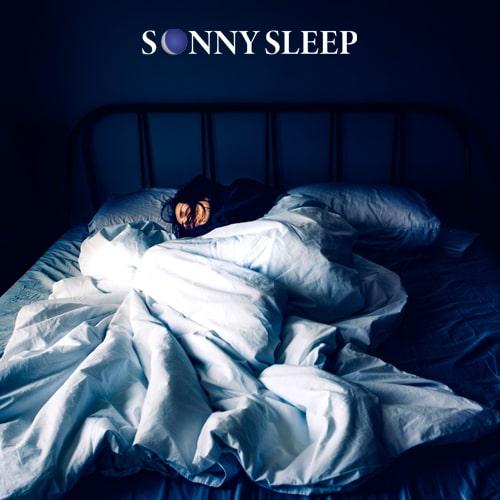 Cronotipo del sonno