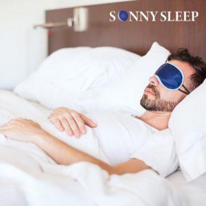 Dormire supino
