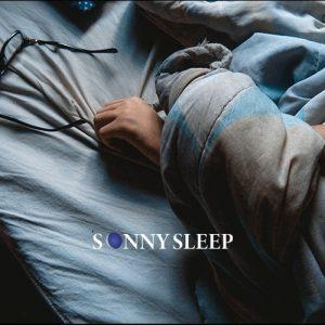 Mi sveglio di notte e non dormo più