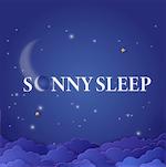 Sonny sleep