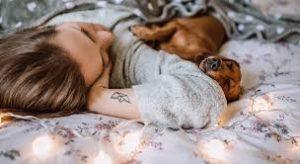 buon sonno compresse