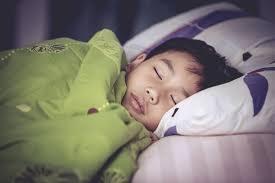 ciclo del sonno calcolo