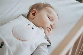 ciclo del sonno sballato
