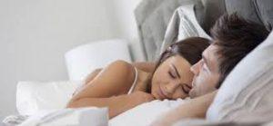 come dormire sonni tranquilli