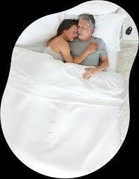 compresse per dormire naturali