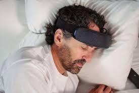 cosa prendere per dormire la notte 1