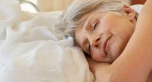 cosa prendere per dormire tranquilli