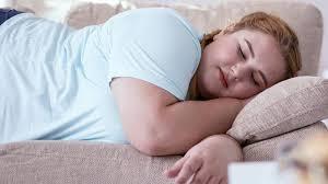 dormire a pancia in giù gravidanza