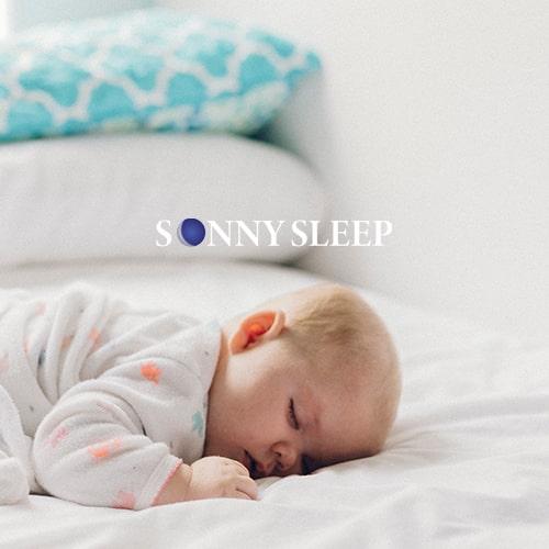Dormire bene: 4 consigli utili per riposare al meglio