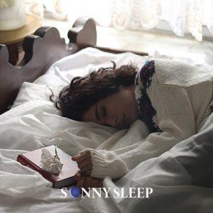 dormire sempre