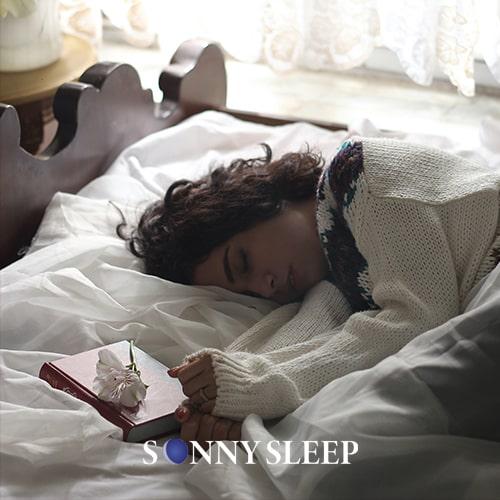 Dormire sempre: 1 problema risolvibile