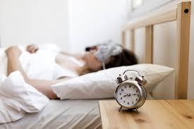 dormire troppo cause 1