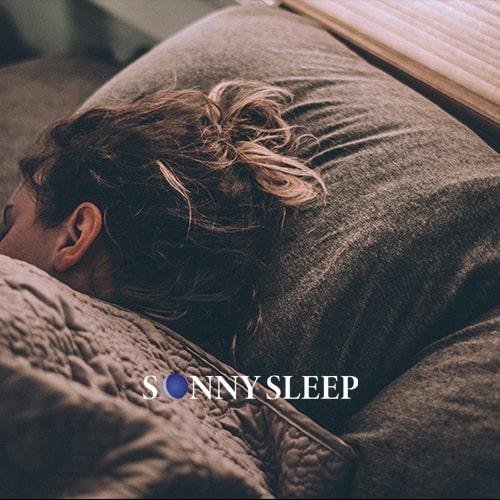 Dormire troppo: 5 cause e conseguenze comuni