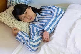 gocce per dormire forti dosaggio 1