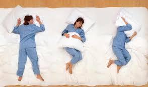 gocce per dormire forti in casa