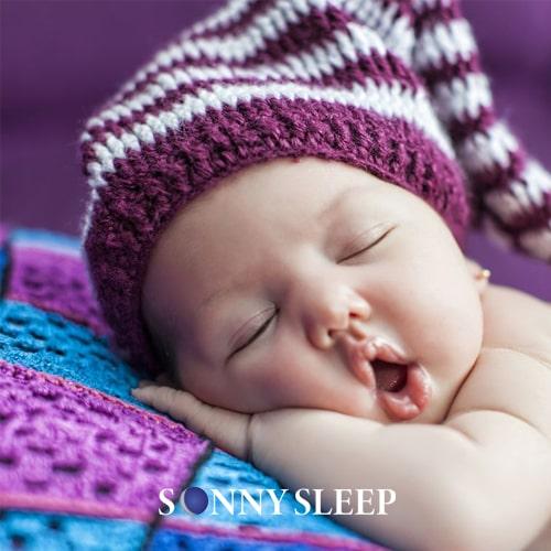 Gocce per dormire forti: 3 modi per riposare al meglio