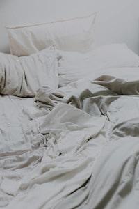 il sonno polifasico fa male
