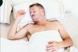 integratori per dormire meglio