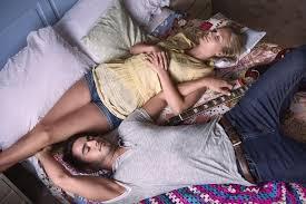 integratori per dormire melatonina