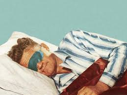 la malattia del sonno 1