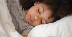 malattia del sonno in italia
