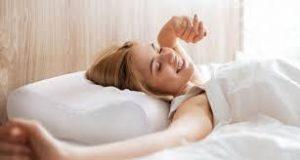 melatonina buon sonno