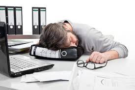 melatonina ciclo sonno veglia