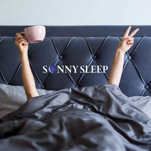 Musica per dormire: quale scegliere per poter dormire almeno 8 ore.