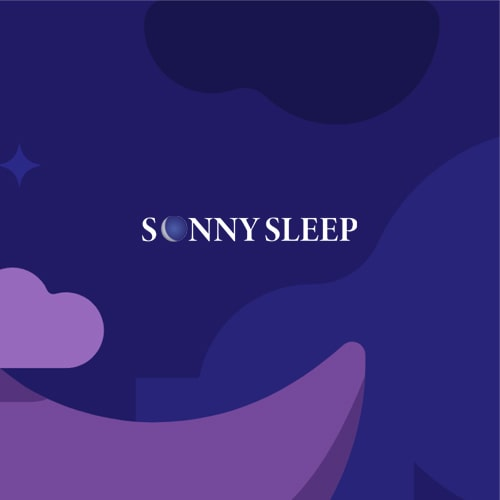 Paralisi nel sonno: il 6% della popolazione ne soffre
