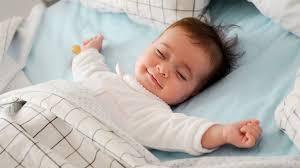 parlare e urlare nel sonno