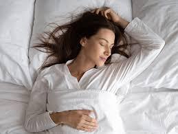 pastiglie per dormire forti