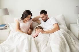 perchè si parla nel sonno