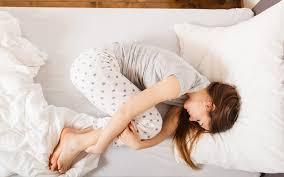 posizioni dormire