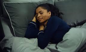 quante ore di sonno profondo