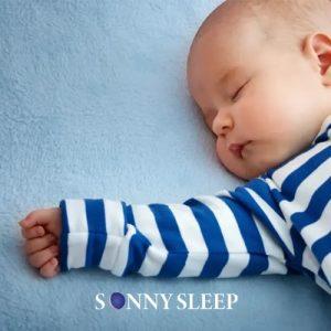 quante ore dormire