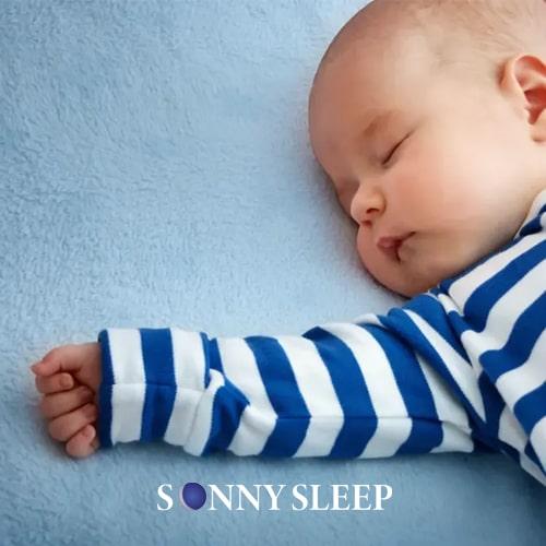 Quante ore dormire: le 4 fasi del sonno