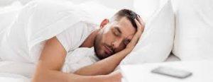 recensioni rimedi naturali per dormire subito 1