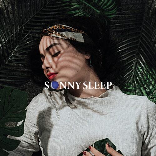 Rimedi naturali per dormire subito: 6 erbe medicinali
