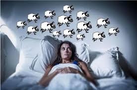 rimedi per dormire la notte 1