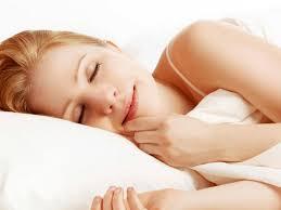rimedi per dormire subito