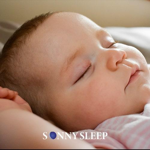 Rimedi per dormire: 10 soluzioni infallibili