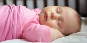 sonno profondo e sonno leggero