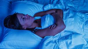 sonnolenza cause cardiache