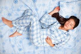 sonnolenza gravidanza