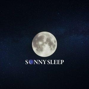 a che ora andare a dormire