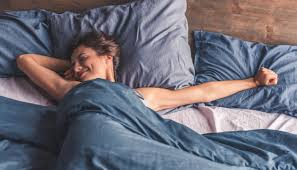 come far finta di dormire 3