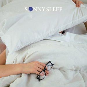 cosa succede se non si dorme