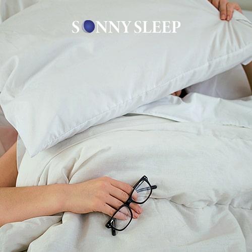 Cosa succede se non si dorme: 3 esperimenti e conseguenze