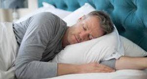 erbe medicinali per dormire