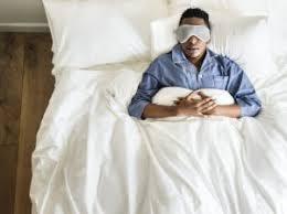 farmaci sonniferi per dormire